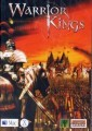 Warrior Kings (2003)