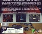 Jönssonligan: Jakten på Mjölner (2000)