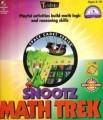 Snootz Math Trek (1995)