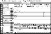 ConcertWare+ (1985)