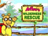 Arthur's Wilderness Rescue (2002)