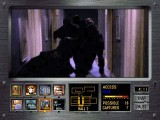 Night Trap (1994)