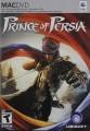 Prince of Persia (2008) (2009)