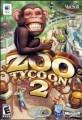 Zoo Tycoon 2 (2005)