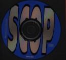 SCOP (1994)