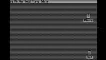 Apple IIe Desktop (0)