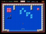 BeeBop II (1995)