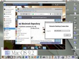 RDP Client for MacOS9 (2018)