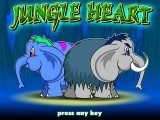 Jungle Heart (2006)