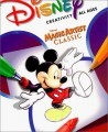 Disney's Magic Artist Classic (1999)