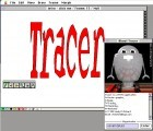 Tracer 1.0.3 (1998)