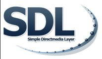 SDL 1.2.13 (Simple DirectMedia Layer) (0)
