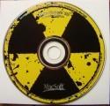 Duke Nukem 3D Atomic Edition (1997)