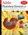 Adobe Photoshop Elements 2.0 (2002)