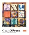 QuarkXPress 4 Upgrade (1997)