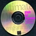 Ultimate Mac Programming CD (1994)