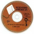 Scientific American Science Software Library (2000)