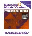QDesign Music Codec 2.1 (1999)