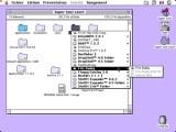 PopUp Folder 2.0.1 (1996)