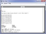 WordFind (1987)
