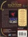 Black Art of Macintosh Game Programming (1996)