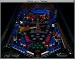 Pro Pinball: The Web (1995)