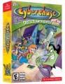Cyberchase: Castleblanca Quest (2004)