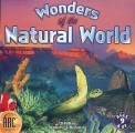 Wonders of the Natural World (2000)