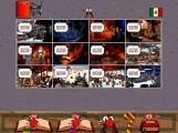 Playtoons 3: The Secret of the Castle (1995)