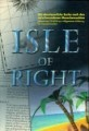 Isle of Right (1999)