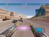 Star Wars Episode I: Racer (1999)