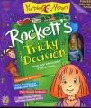 Rockett's Tricky Decision (1998)