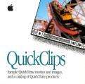 QuickClips (1992)