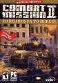 Combat Mission: Barbarossa to Berlin (2002)