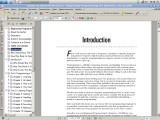 Adobe Acrobat 7 (2005)