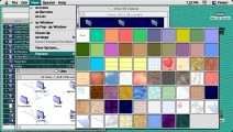 Window Monkey 1.3.1 (2001)
