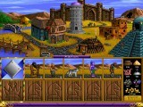 Heroes of Might and Magic (1996)