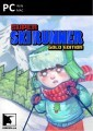 Super Ski Runner: Gold Edition (2012)