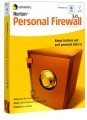 Norton Personal Firewall 3.0 (FRENCH) (2003)