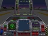 F-117A Nighthawk Stealth Fighter 2.0 (1994)