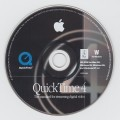QuickTime 4 (2000)