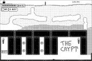 The Crypt (1993)