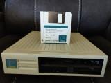 Procom MRD40/MEOD650 Disk (1989)