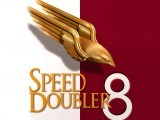 Connectix Speed Doubler 8 (1997)