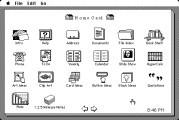 HyperCard 1.2.5 (1988)