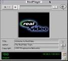 RealPlayer 4.0 (1997)