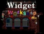 Widget Workshop - A Mad Scientist's Laboratory (1994)
