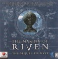 The Making of Riven: The Sequel to Myst (1998)