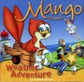 Mango Plumo's Weather Adventure (2001)