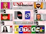 Uno (1994) (1994)